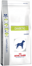DIABETIC DS 37 CANINE